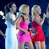Las Spice Girls vuelven a los escenarios, pero sin Victoria Beckham