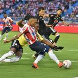 La Dimayor definió programación de la última jornada de la Liga Águila