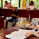 En el presupuesto del 2019 solo hay $15 mil millones para inversión en Sucre