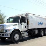 Este es el nuevo horario de recolección de basuras en 34 barrios de Barranquilla