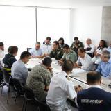 Cartagena, en alerta por ola de asesinatos durante fiestas