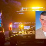 Un exsoldado de 28 años es el autor del tiroteo en California que deja 12 muertos