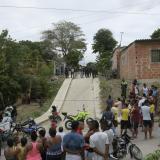 Asaltante de Las Américas está implicado en asesinato