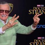En video   La leyenda estadounidense del cómic Stan Lee muere a los 95 años