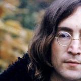 A juicio sospechoso de ocultar objetos de John Lennon