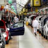 España quiere prohibir la venta de vehículos de gasolina y diésel en 2040