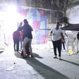 Traslado de cárcel de San Diego sigue embolatado, en Cartagena