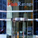 Fitch ratifica calificación BBB de Colombia
