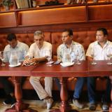 La rumba en Cartagena es hasta las 2 de la mañana, comerciantes reclaman