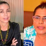 Investigan por presunto acoso laboral a la directora de la Fiscalía en Sucre