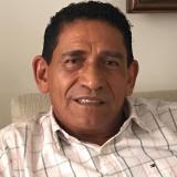 Después de 10 años, renuncia Vides a gerencia de Edubar