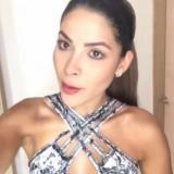 En video   Señorita Bolívar renuncia como virreina Nacional de la Belleza