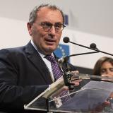 Unión Europea hará seguimiento a la implementación del acuerdo de paz