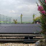 Piden a Gobierno excluir de IVA a las energías renovables y vehículos eléctricos
