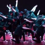 En video | Jóvenes chinos bailan hip-hop para combatir la timidez