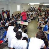 Seis colegios de Soledad alcanzan la distinción A+, según Mineducación