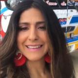 Aida Bossa grabó el vídeo desde Arenal (Bolívar) mostrando las compuertas del Canal del Dique y también algunos buses intermunicipales. Al final llama la atención un hombre que quiso robarle un beso a la reconocida actriz.