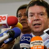 Confederación de Trabajadores propone incremento del 10% para mínimo de 2019