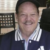 Larry Harlow, 'El judío maravilloso', se recupera tras recaída de salud