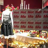 Dolce & Gabbana piden perdón al pueblo chino