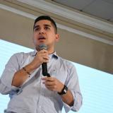 Déficit cuantitativo de vivienda en la Costa se reducirá a 4,3% en 2022: Minvivienda