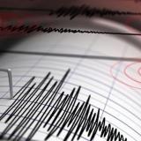 Vuelve a temblar en el Mar Caribe, esta vez con una magnitud de 3.4