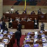 Cayó propuesta que buscaba reducir el IVA en la reforma tributaria