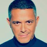 'No tengo nada', la carta de presentación de lo nuevo de Alejandro Sanz