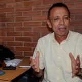 Municipios de Sucre mejoran su desempeño