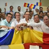 La necesidad de la autonomía regional: Imperativo inaplazable