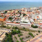 Procuraduría alerta sobre edificación en Cartagena que viola normas urbanísticas