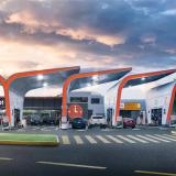 Primax entra al mercado de combustibles de Colombia