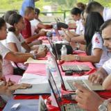 Se amplía el plazo para que venezolanos tramiten el PEP