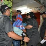 Funcionarios tramitaban licencias falsas en Malambo