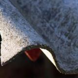 Senado aprueba en segundo debate prohibición del asbesto