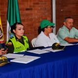En Córdoba y Sucre van cinco menores quemados con pólvora