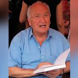 Murió Joseph Joffo, autor de 'Un saco de  canicas'
