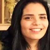 No hay con quién negociar la liberación de Melissa Martínez: Gaula