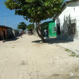 Matan a cobradiario de cinco tiros en San Vicente, Soledad