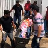 En video   Intento de asalto a dos bancos deja 11 muertos en Brasil