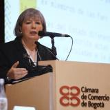 JEP estudiará acciones de diferentes empresas en el marco del conflicto