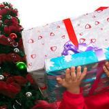 Colombianos gastarán $600.000 en regalos: Fenalco