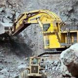 Tribunal ordena suspender concesión de licencias mineras en Colombia