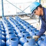 Alertan posible racionamiento y aumento de precios del gas propano en 2019