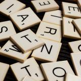 Meme, feedback y selfi, las nuevas palabras del diccionario de la RAE