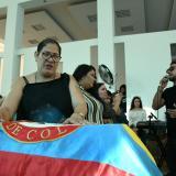 En video   Honores en el adiós a Adolfo Echeverría