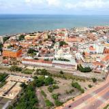 Cartagena San Andrés y Medellín, entre los destinos más buscados en Google
