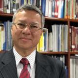 Leonardo Espinosa.