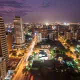 La Costa tiene menor desempleo, pero  más informalidad