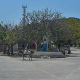 Arroyo de piedra: historias 20 años después de la tragedia